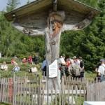 Forst 2012 336