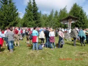 Forst 2012 337