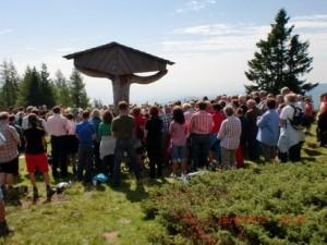 Forst 2012 346